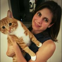 Anna B - Profile for Pet Hosting in Australia