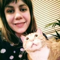 Anna B - Profile for Pet Hosting in Australia