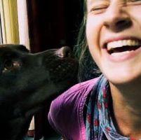 Charlotte D - Profile for Pet Hosting in Australia