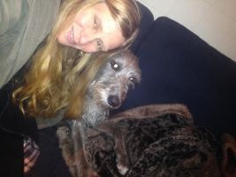 Philippa M - Profile for Pet Hosting in Australia