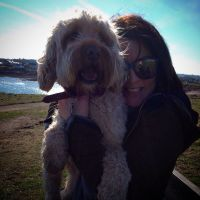 Hayley W - Profile for Pet Hosting in Australia
