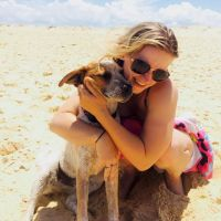Gemma R - Profile for Pet Hosting in Australia