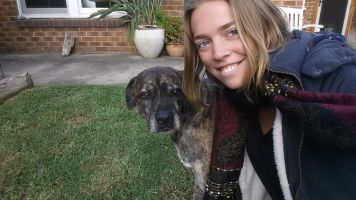 Judy T - Profile for Pet Hosting in Australia