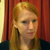Melissa C - Profile for Pet Hosting in Australia