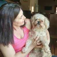 Carol L - Profile for Pet Hosting in Australia