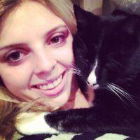 Katelyn G - Profile for Pet Hosting in Australia
