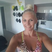 Nikki C - Profile for Pet Hosting in Australia