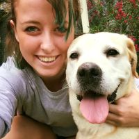 Taylee D - Profile for Pet Hosting in Australia