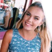 Quinn v - Profile for Pet Hosting in Australia