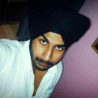 Jugdeep singh s - Profile for Pet Hosting in Australia