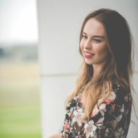 Ellen S - Profile for Pet Hosting in Australia