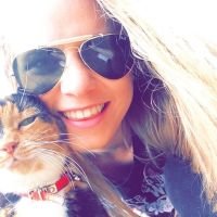 Michelle H - Profile for Pet Hosting in Australia