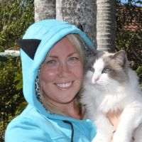 Rebecca F - Profile for Pet Hosting in Australia