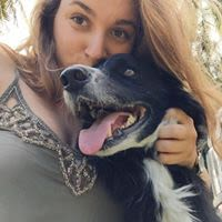 Clara L - Profile for Pet Hosting in Australia