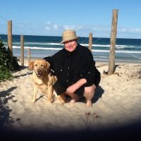 JanMaree C - Profile for Pet Hosting in Australia