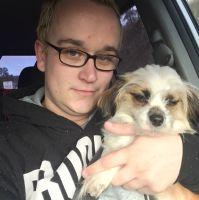 David F - Profile for Pet Hosting in Australia