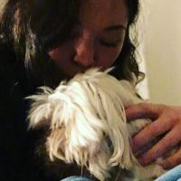 Chloe S - Profile for Pet Hosting in Australia