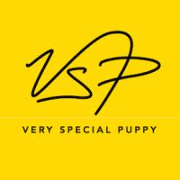 Venietta S - Profile for Pet Hosting in Australia