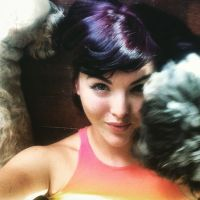Elizabeth S - Profile for Pet Hosting in Australia