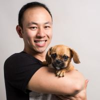 Andy N - Profile for Pet Hosting in Australia