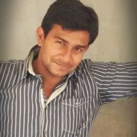 Viswanadh B - Profile for Pet Hosting in Australia