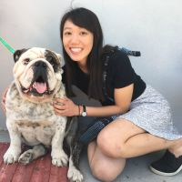 shi min c - Profile for Pet Hosting in Australia