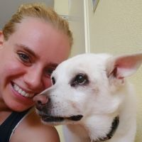 Jolien v - Profile for Pet Hosting in Australia