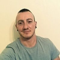 Sean M - Profile for Pet Hosting in Australia