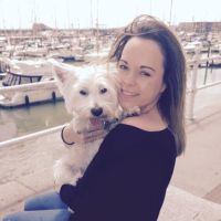 Sarah L - Profile for Pet Hosting in Australia