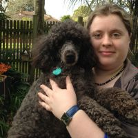 Sophie C - Profile for Pet Hosting in Australia