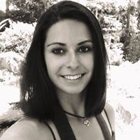 Bruna M - Profile for Pet Hosting in Australia