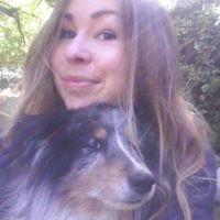 Greta K - Profile for Pet Hosting in Australia