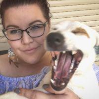 Shannon B - Profile for Pet Hosting in Australia