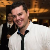 Lachlan F - Profile for Pet Hosting in Australia