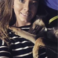 Lauren F - Profile for Pet Hosting in Australia