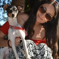 Sandra R - Profile for Pet Hosting in Australia