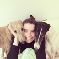 Tess G - Profile for Pet Hosting in Australia