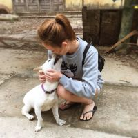 Sunmin Y - Profile for Pet Hosting in Australia