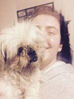Ashlee S - Profile for Pet Hosting in Australia
