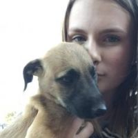 Zena W - Profile for Pet Hosting in Australia