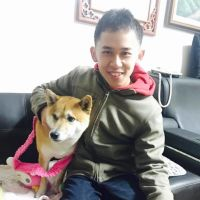 Tzu Chun C - Profile for Pet Hosting in Australia