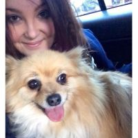 Hannah  D - Profile for Pet Hosting in Australia