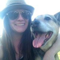 Kate L - Profile for Pet Hosting in Australia