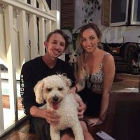 Callum N - Profile for Pet Hosting in Australia