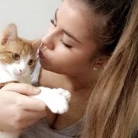 Tahlia T - Profile for Pet Hosting in Australia