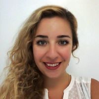 Aude D - Profile for Pet Hosting in Australia