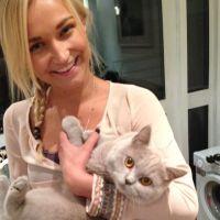 lucy u - Profile for Pet Hosting in Australia