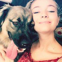 Brooke S - Profile for Pet Hosting in Australia
