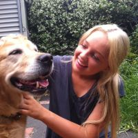 Laura B - Profile for Pet Hosting in Australia