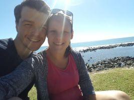 Latisha S - Profile for Pet Hosting in Australia